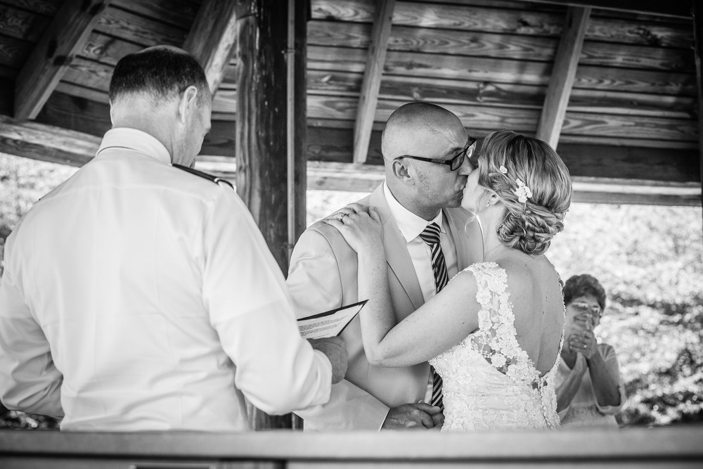 Meadowlark Gardens wedding, vienna virginia wedding photographer, meadowlark gardens wedding, dc lgbt wedding photographer