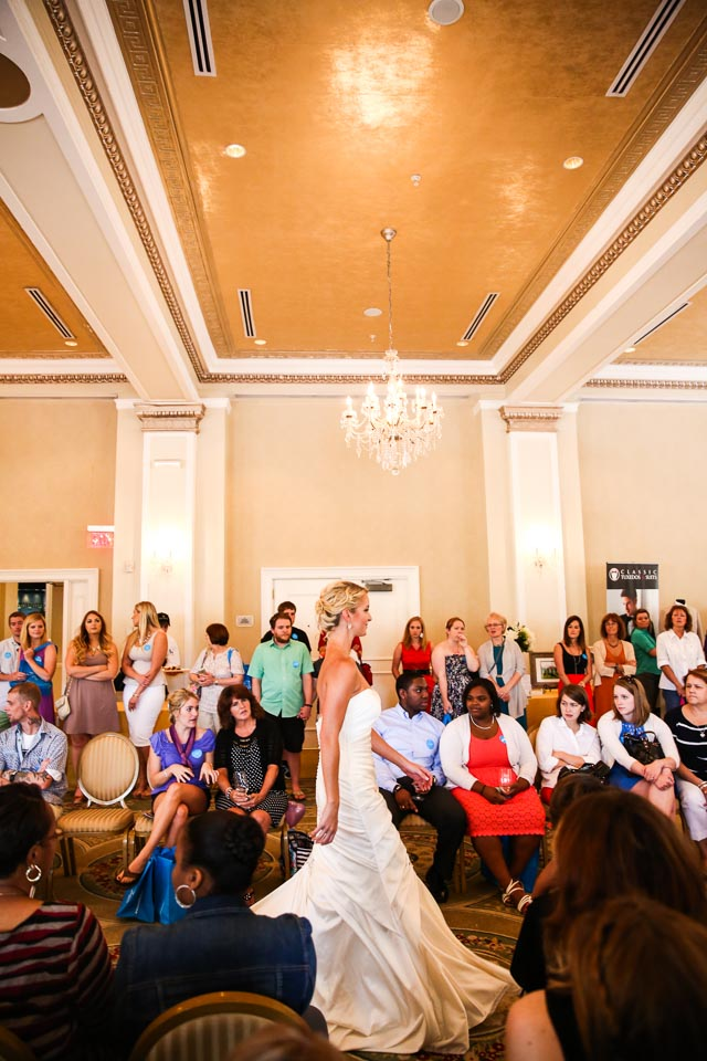 blue ridge bridal show, the george washington hotel wedding, the george washington hotel wedding photography, winchester wedding photographer