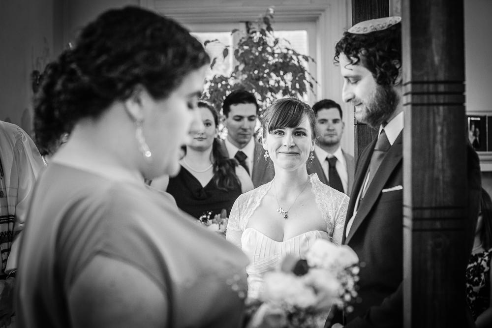 Wedding-at-josephine-butler-parks-center