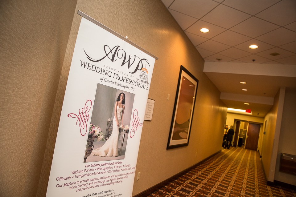 AWP-at-Sheraton-Tysons-Corner-Wedding-Photographer