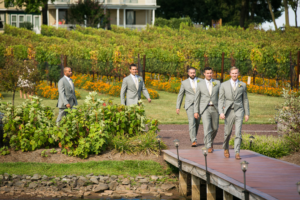 Old-House-Vineyards-Wedding-Photographer