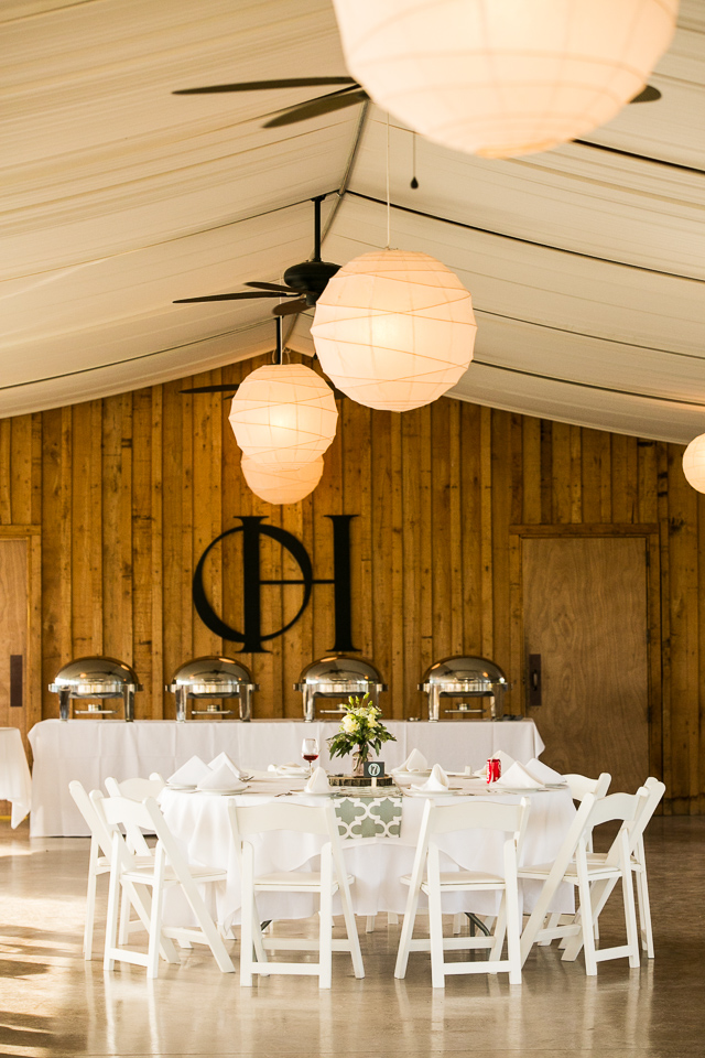Old-House-Vineyards-Wedding-reception
