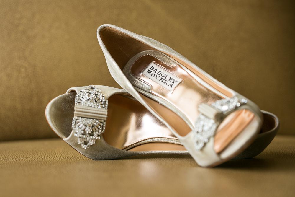 Georgetown-Westin-Wedding-Photographer