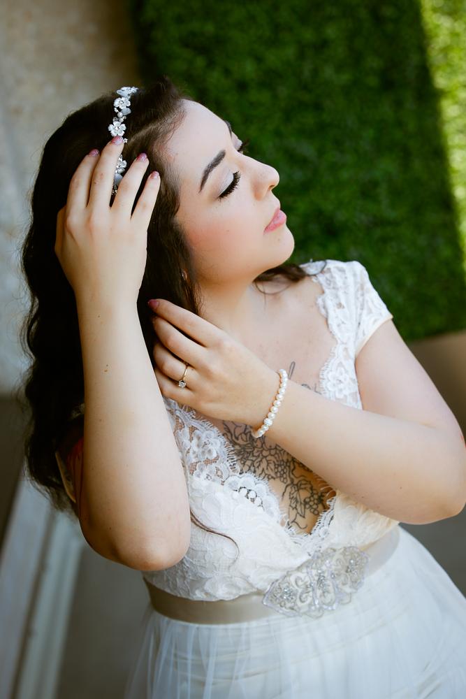 lowes-madison-hotel-wedding