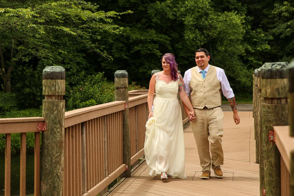 Meadowlark-Gardens-Wedding