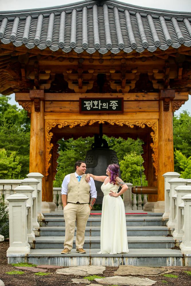 Meadowlark-Gardens-Wedding-Photographer