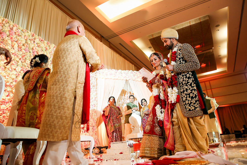 washington-indian-wedding-photographer