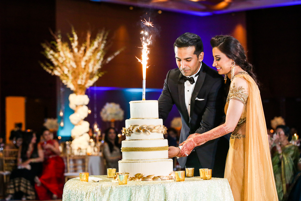 baltimore-hilton-indian-wedding
