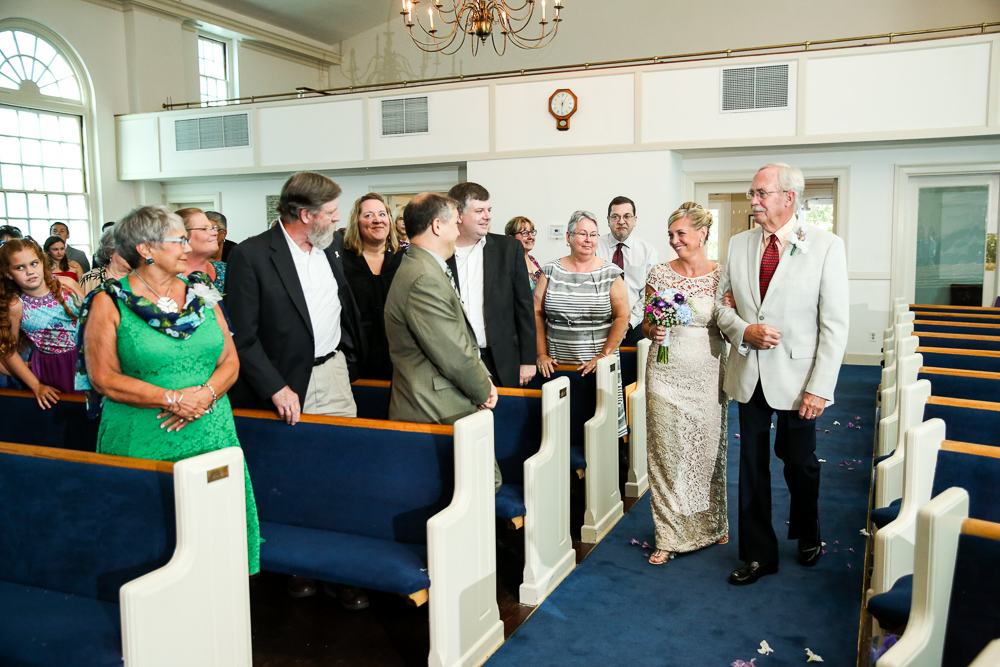 Commonwealth-Baptist-Church-wedding