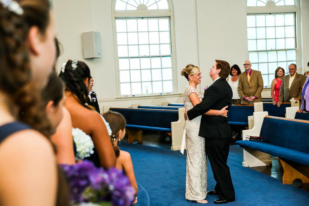 Commonwealth-Baptist-Church-wedding-ceremony