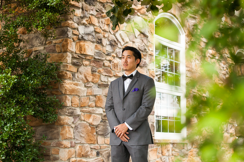 piedmont-valley-country-club-wedding-photographer-first-look