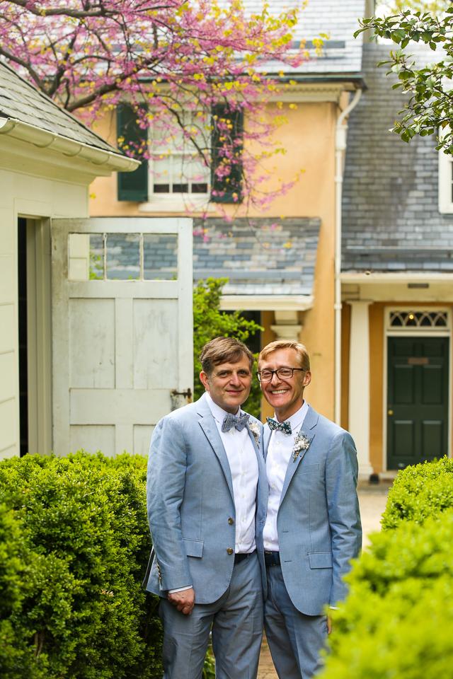 tudor-place-wedding-georgetown