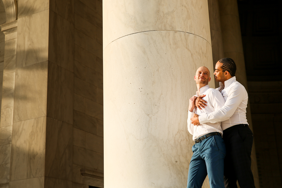 washington-dc-gay-friendly-wedding-photographer