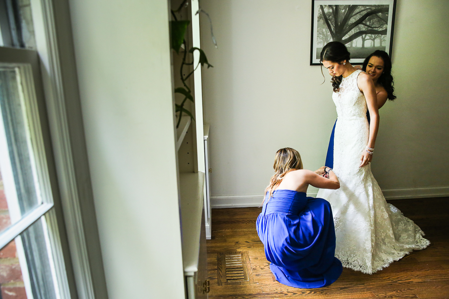 washington-dc-wedding-photographer
