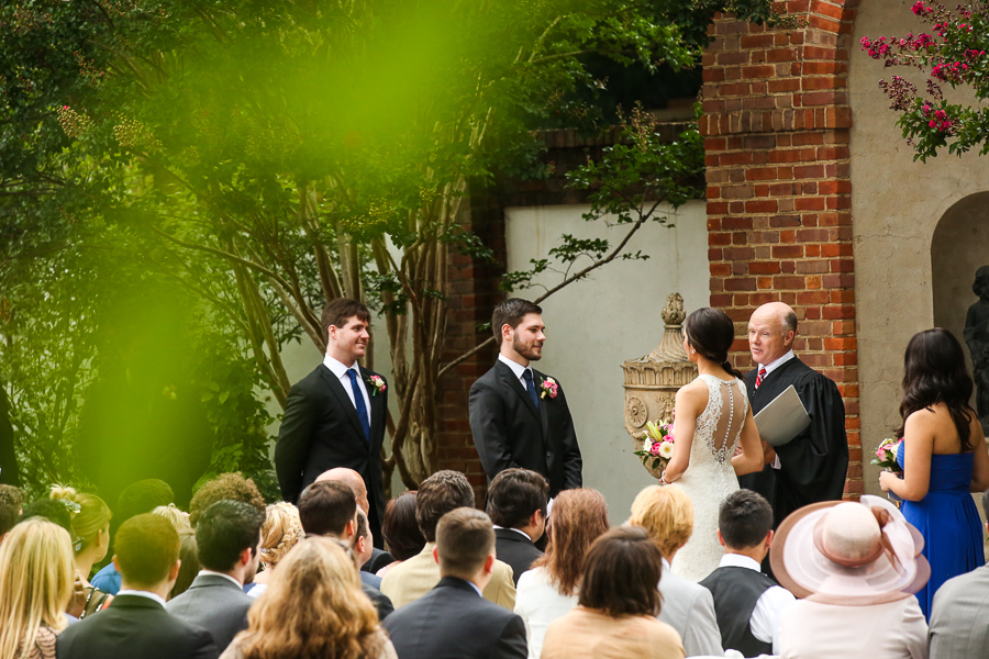 dumbarton-house-wedding-georgetown-photographer