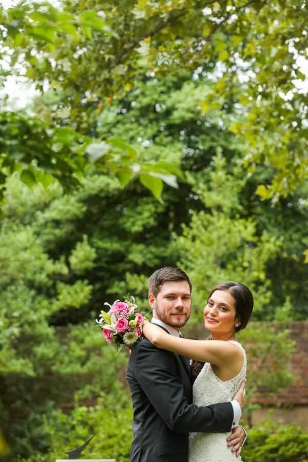 dumbarton-house-georgetown-wedding-photographer