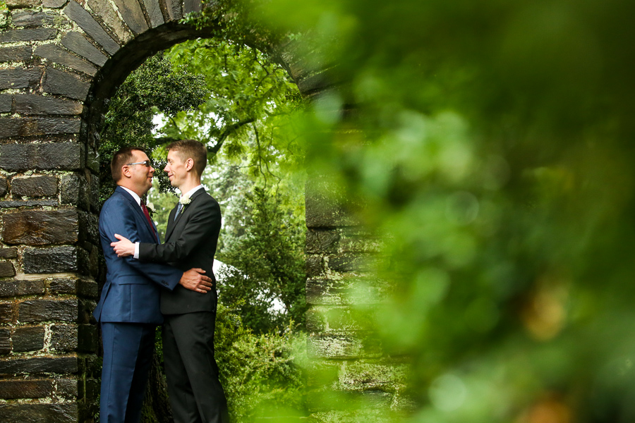 Glenview-Mansion-wedding-rockville-maryland