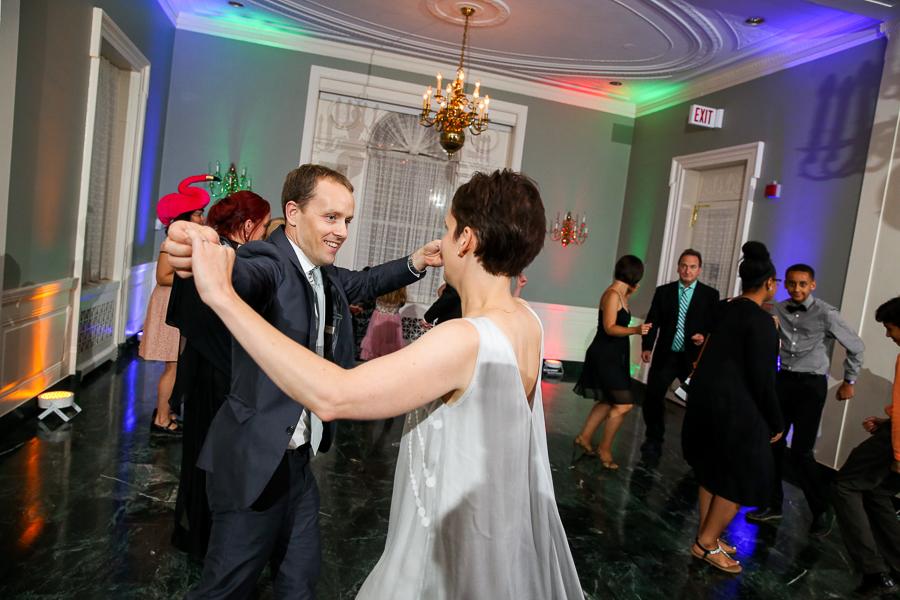 Glenview-Mansion-wedding-reception