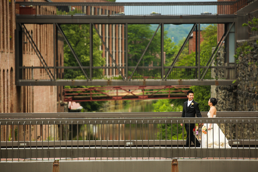 georgetown-dc-wedding-photographer