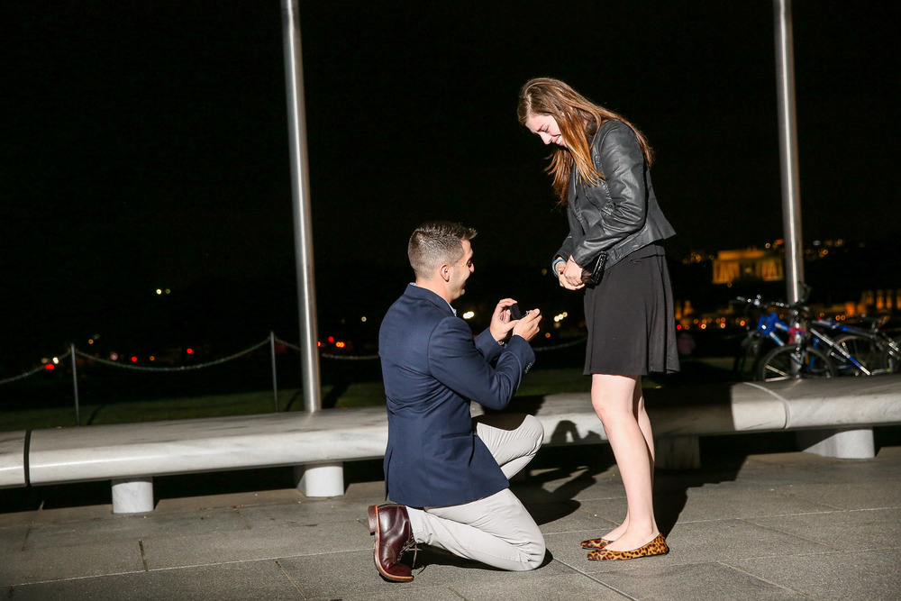 Washington-DC-Surprise-Proposal-Photographer (1 of 13).jpg