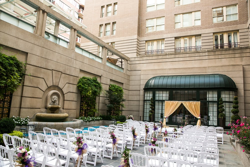Georgetown-Westin-Wedding-Photographer-Washington-DC