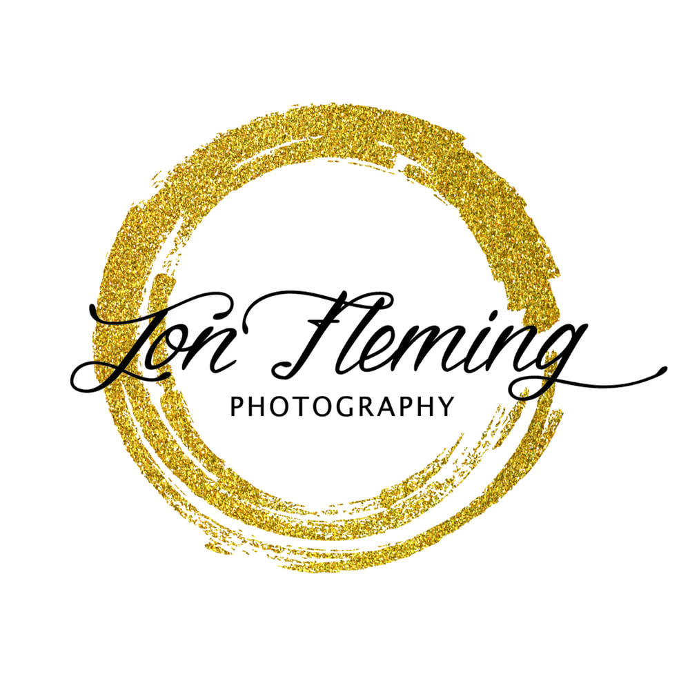 Washington DC Wedding Photographer & Photo Booth Rentals