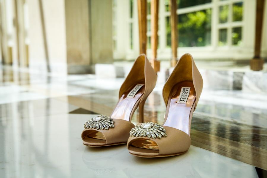 Fairmont-Georgetown-Wedding