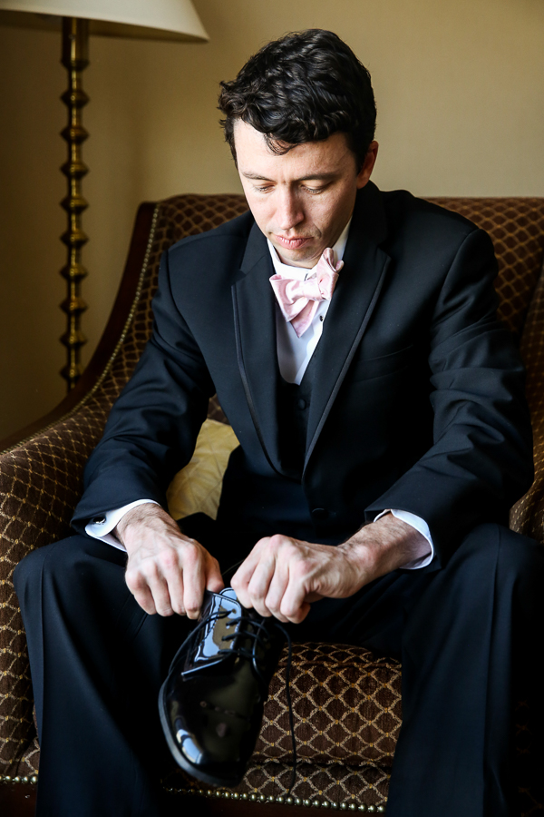 Fairmont-Georgetown-Wedding-Photographer