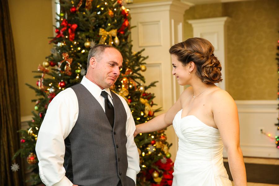 The-Ospreys-at-Belmont-Bay-Wedding