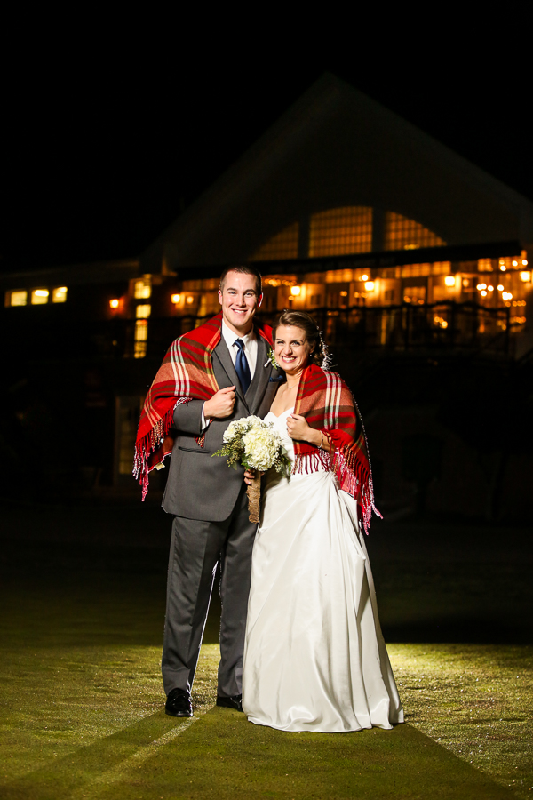 The-Ospreys-at-Belmont-Bay-Wedding-Photographer