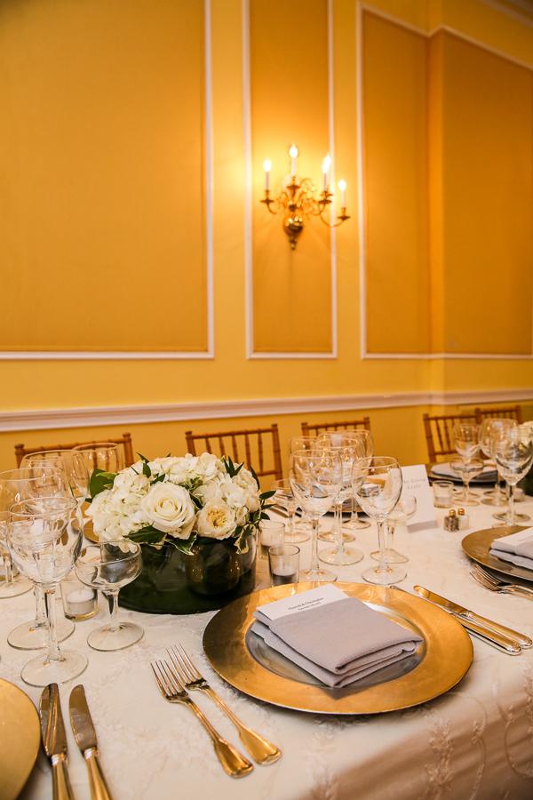 Dumbarton-House-Wedding-Georgetown