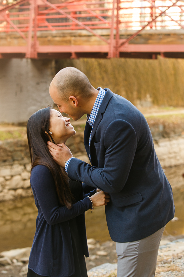 Georgetown-surprise-proposal-photographer-dc