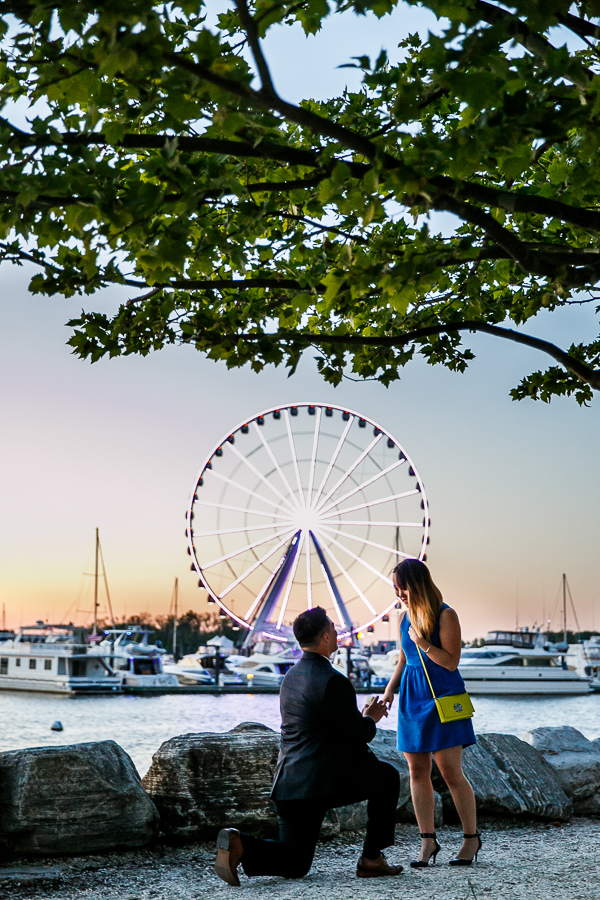 national-harbor-ferris-wheel-surprise-proposal