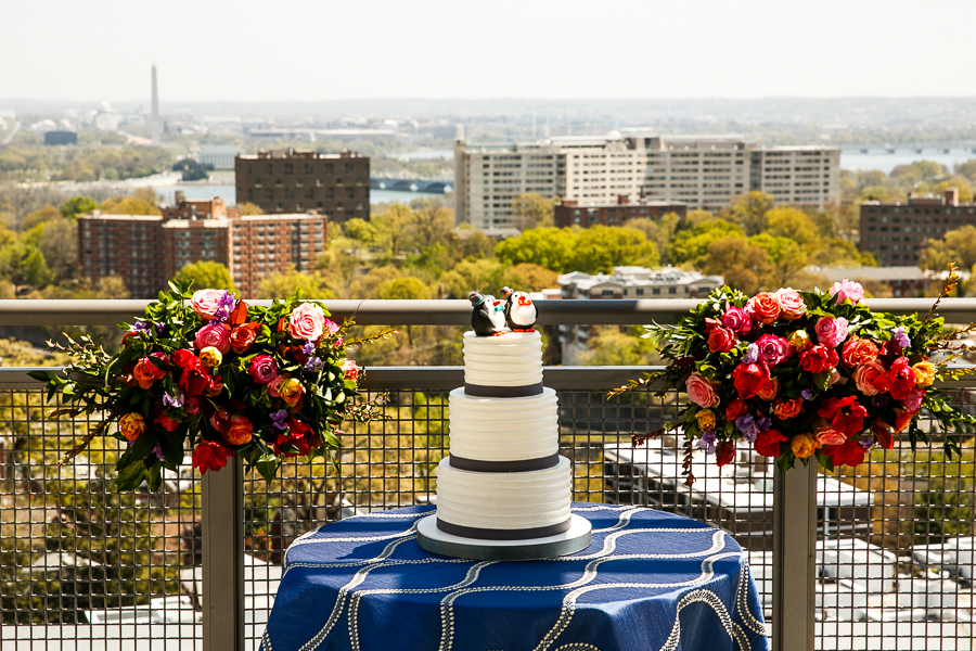 Washington-DC-Gay-Wedding-Photographer