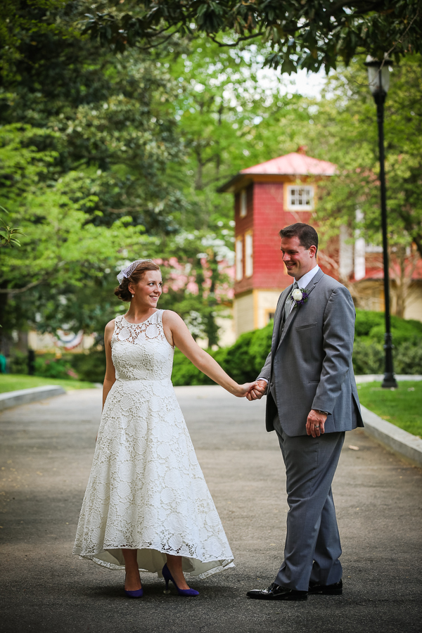 The-Hendry-House-Wedding-Portraits-Arlington-Virginia