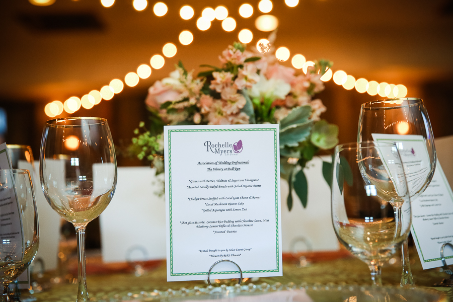 Weddings-at-the-winery-at-bull-run-centreville-virginia