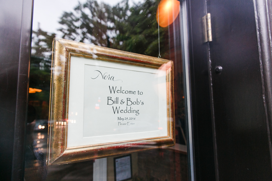 restaurant-nora-wedding-dc-photography