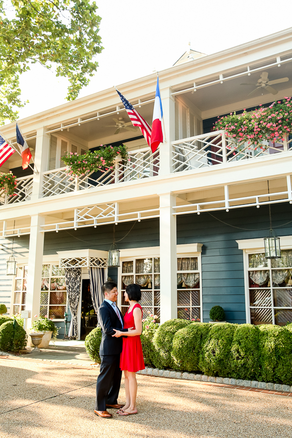 the-inn-at-little-washington-engagement-session