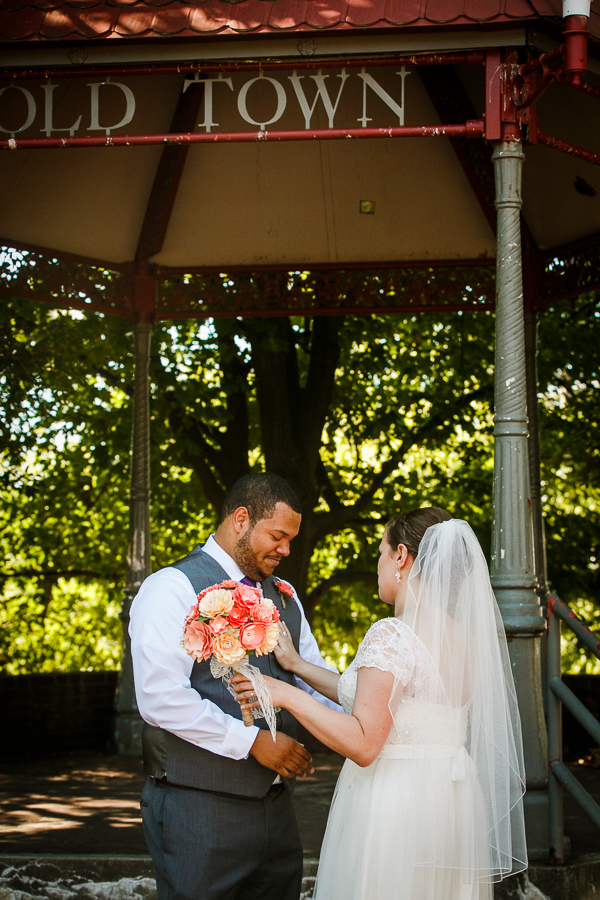 Takoma-Park-Maryland-Wedding-Photographer