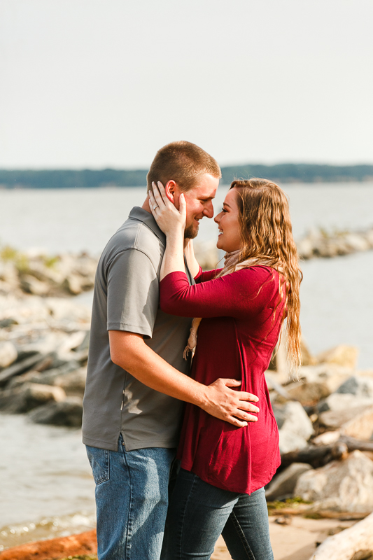 Leesylvania-State-Park-Engagement-Session