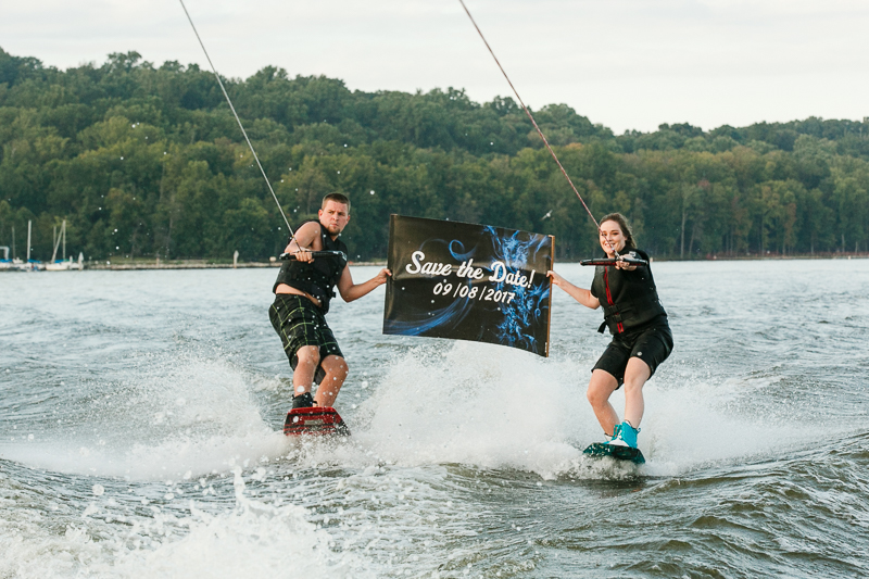 Leesylvania-State-Park-Water-Boarding-Engagement-Session