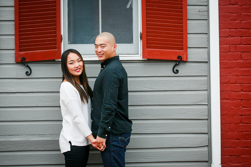 Leesburg-Virginia-Engagement-Session
