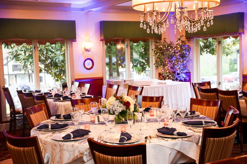 Bavarian-Inn-Wedding-Reception