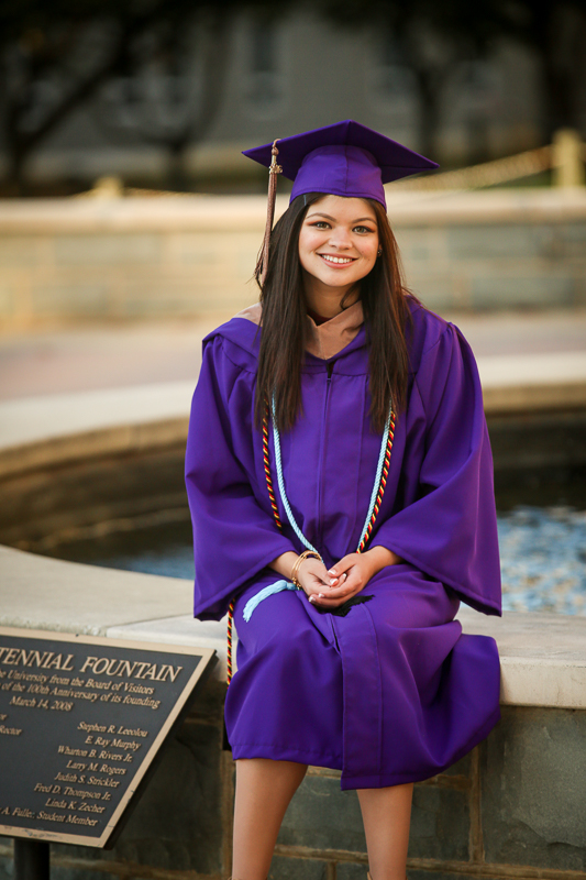 JMU-Graduation-Portrait-Session