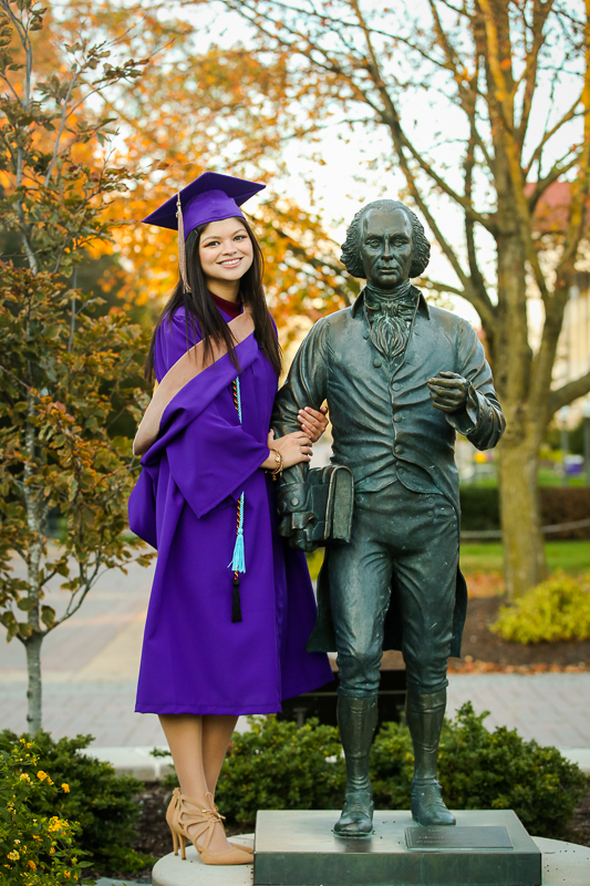 JMU-Graduation-Portraits-Harrisonburg-Virginia-Photographer
