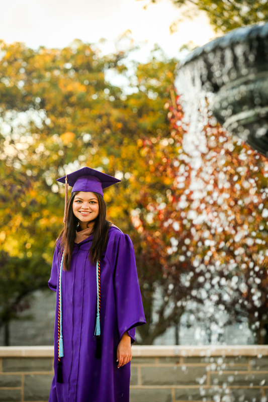 JMU-Graduation-Portrait-Photographer (10 of 25).jpg