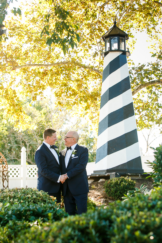 Celebrations-at-The-Bay-Maryland-Wedding