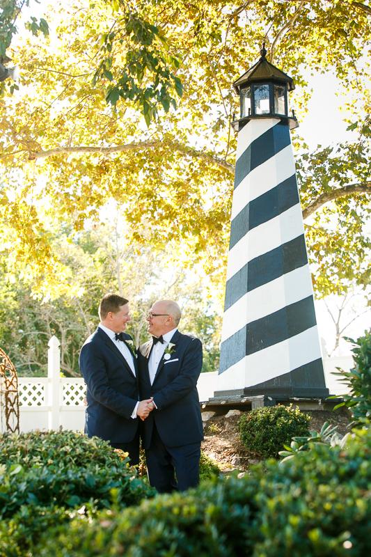 Celebrations-at-The-Bay-Maryland-Wedding