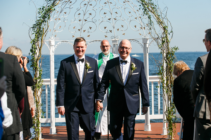 Celebrations-at-The-Bay-Wedding-Gay-Wedding-Photographer-Maryland