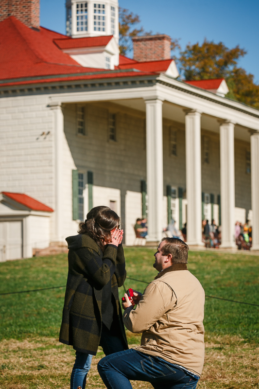 Mount-Vernon-Surprise-Engagement